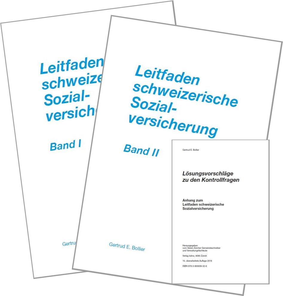 Ungewöhnlich Jahrbuch Foto Vorlage Ideen - Entry Level Resume ...